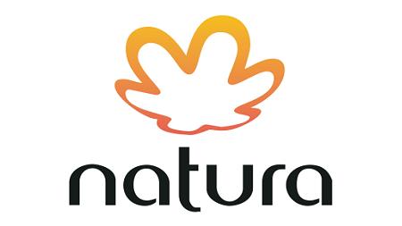 709149611_Natura_logo_450.png