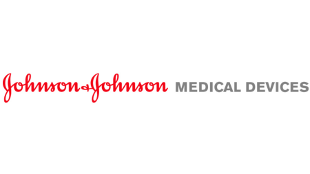 1691373240_Johnson_medical_devices_450.png