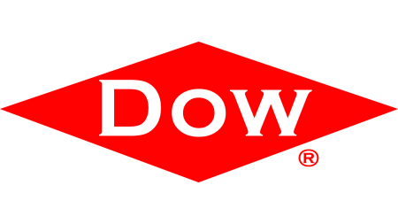 751204421_Dow_logo_450.png