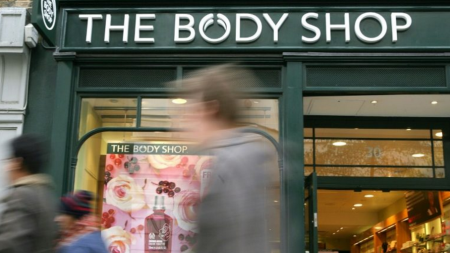 838647611_The_body_shop_450.png