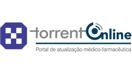 1211062271_Torrent_online_logo_450.png