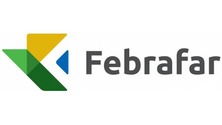 1392554760_Febrafar_logo_450.png