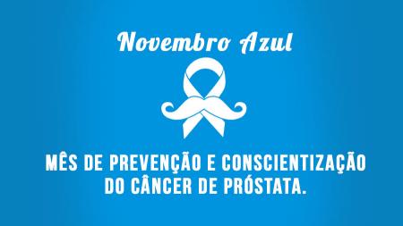1962139034_Novembro_azul_prostata_450.png