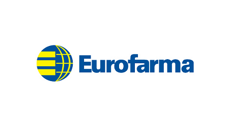 537512273_Eurofarma_logo_450.png