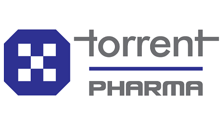 928284099_Torrent_logo_453.png