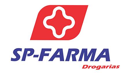 1112589850_SP_farma_logo_450.png