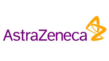 765780977_Astrazeneca_logo_453.png