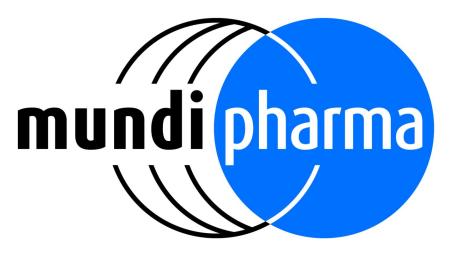 961649694_Mundipharma_logo_455.png