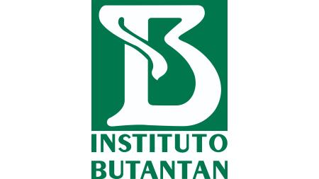 351589542_Butantan_instituto_logo_450.png