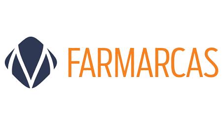 138980149_Farmarcas_logo_451.png