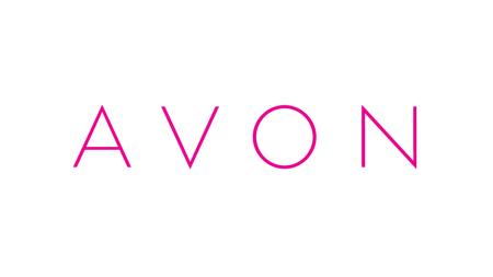 1820246961_Avon_logo_450.png