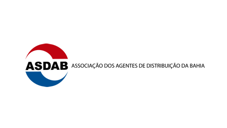 1910639107_Asdab_logo_450.png