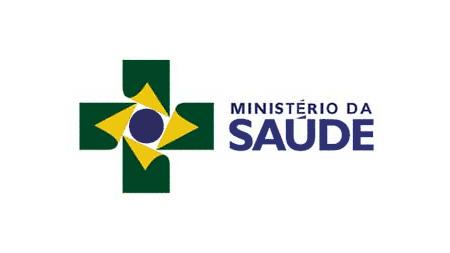 1533207997_Ministerio_da_saude_450.png