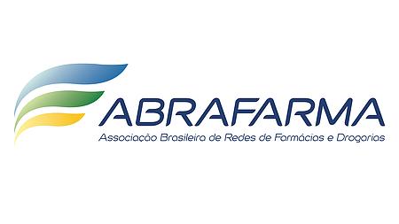 1880118882_Abrafarma_logo_450.png