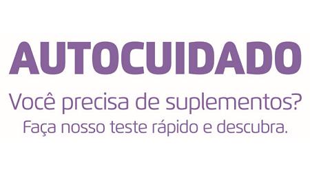 1402345859_Autocuidado_450.png
