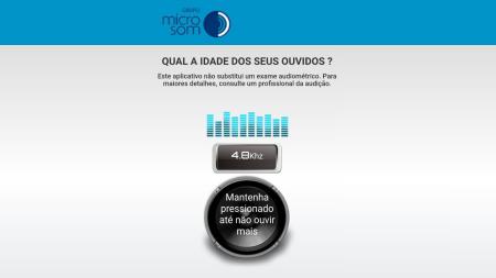 415005999_idade_ouvido_microsom_450.png