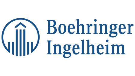 1080564423_Boehringer_weill_logo_450.png