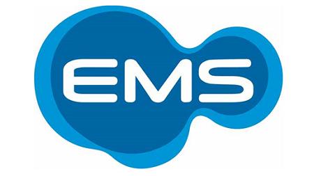 138249342_EMS_logo_450.png