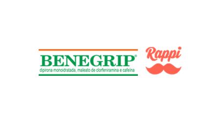 1389949837_benegripe_rappi_450.png
