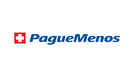 1001967141_Pague_menos_farmacia_450.png