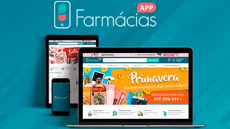 756377630_Farmacia_app_logo_450.png