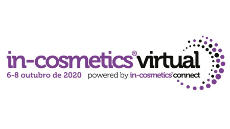 1785153306_in_cosmetics_sp_virtual_2020_450.png