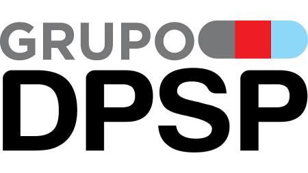 325577912_Grupo_dpsp_450.png