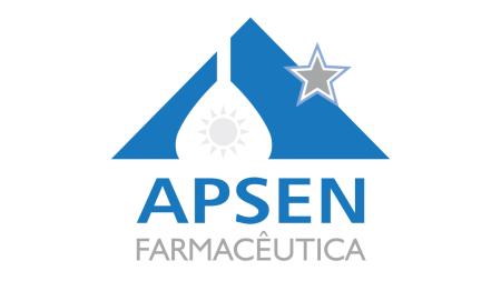 1656973828_Apsen_logo_450.png