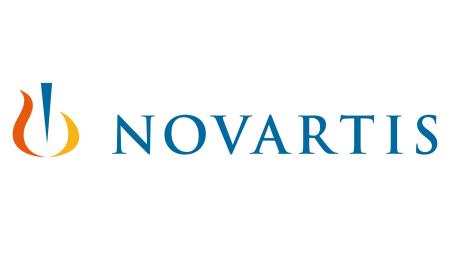 1124209089_Novartis_logo_450.png