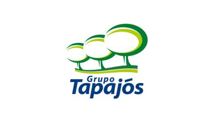 1298215487_Grupo_tapajos_logo_452.png