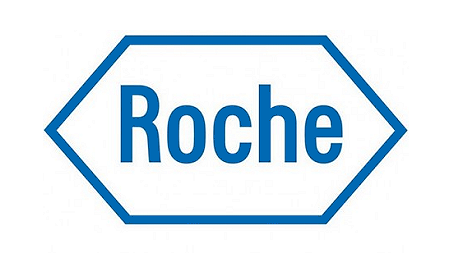 1686481035_Roche_logo_450.png