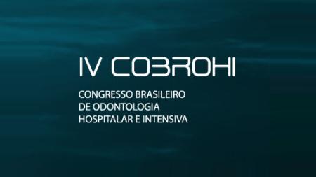 1912872532_cobrohi_450.png
