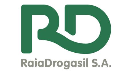 468608410_Raia_drogasil_450.png